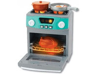 Keenway Кухонная плита, фото 1