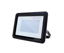 Светодиодный прожектор FL-100W, 220V, IP66