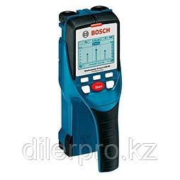 Детектор скрытой проводки Bosch D-tect 150 SV Professional (0.601.010.008)
