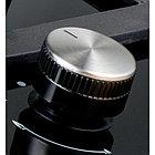 Варочная поверхность газовая PGA 604 VGC-T BL  , фото 4