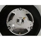 Варочная поверхность газовая PGA 604 VGC-T BL  , фото 5