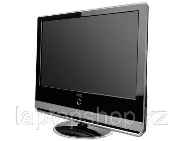 """Монитор с тв тюнером AOC Monitor with TV tuner V22T 21.5"""""""