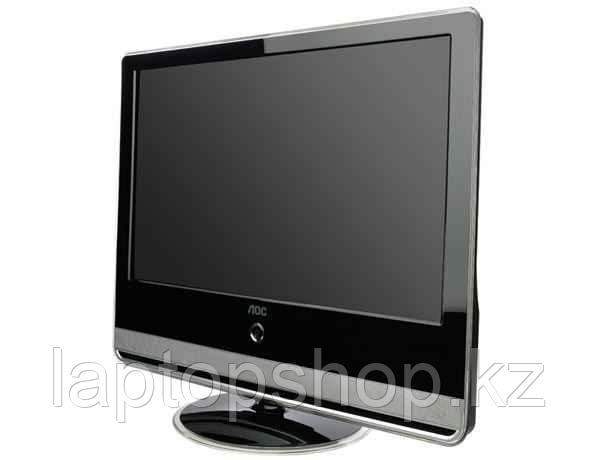 """Монитор с тв тюнером AOC Monitor with TV tuner V24T 23.6"""""""