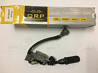 Переключатель фар 701/80297 для экскаватора-погрузчика JCB 3CX