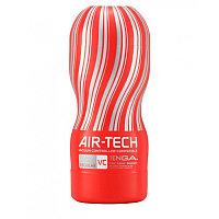 *TENGA Air-Tech VC Стимулятор Regular, совместимый с вакуумной насадкой, фото 1