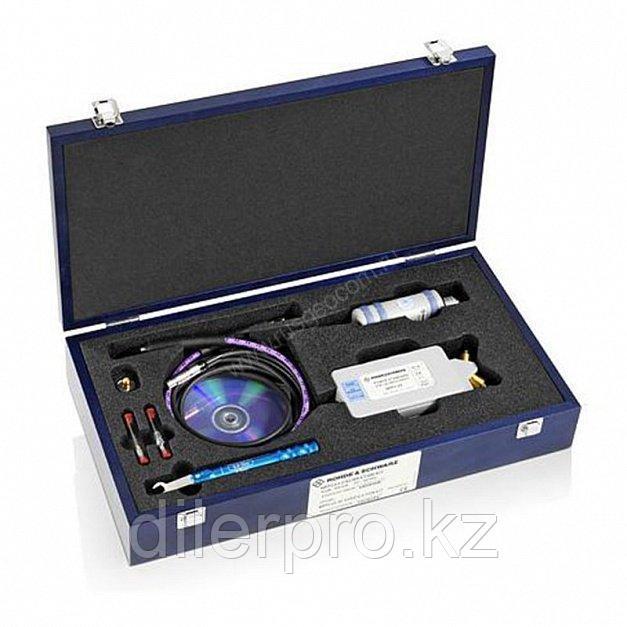 Калибратор мощности Rohde Schwarz NRPC50