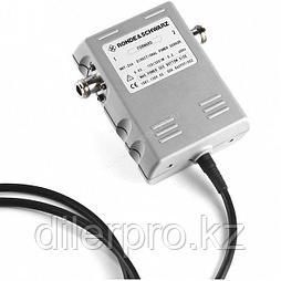 Направленный датчик мощности Rohde Schwarz NRT-Z43