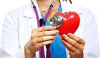 Сердечно-сосудистые заболевания. Реабилитация.