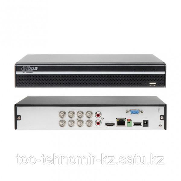 Видеорегистратор Dahua DH-XVR 5108 HS-X