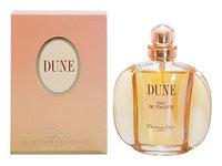 Dior Dune Women Жасмин, Иланг-иланг, Лилия, Роза, 50