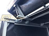 Газ 33025. Еврофура 5,2 м. Закабинный спальник., фото 6