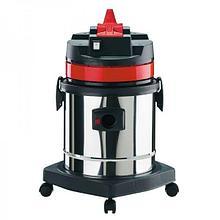 Профессиональные пылесосы для сухой и влажной уборки (пылеводососы)