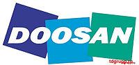 2401-9265 Гидронасос главный Doosan Solar