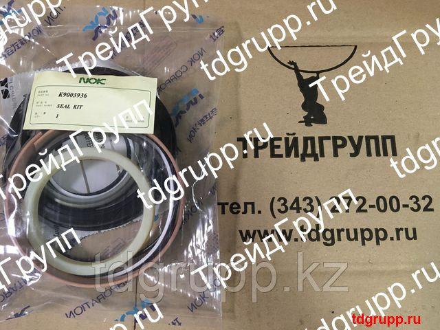 2440-9276KT Ремкомплект гидроцилиндра аутригера Doosan