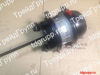 59110-7D900 Энергоаккумулятор задний Daewoo Novus