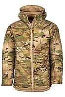 Snugpack Зимняя куртка Snugpak SJ12 Yeti