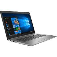 Ноутбук HP ProBook 470 G7 (9HP78EA)