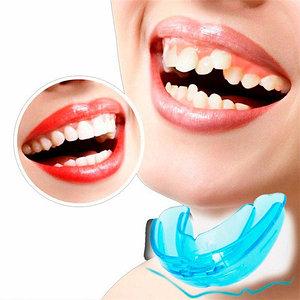 Капа-трейнер для выравнивания зубов и прикуса ALIG NMENT