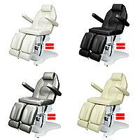 Педикюрное кресло Оникс-1, фото 1