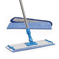 Инвентарь для уборки (мытья) пола