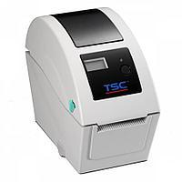 Принтер этикеток термо TSC TDP-225, фото 1