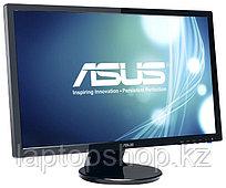 "Монитор Asus VE228DR 21.5"""