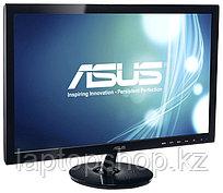 """Монитор Asus VS208DR 20"""""""