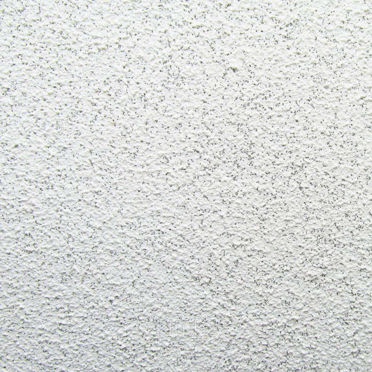 Потолочная плита ULTIMA (Ультима) Microlook 600х600х19