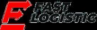 """Транспортно-экспедиторская компания """"Fast Logistic"""""""