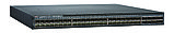Коммутатор ICX 7150 Switch, 24x  PoE Ruckus, фото 3