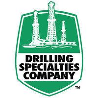 Буровые реагенты Chevron Phillips Chemical Company - Drilling Specialties Company