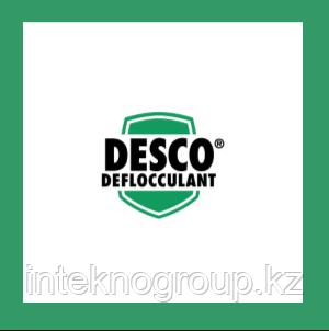 DESCO Deflocculant