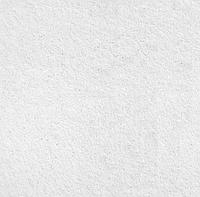 Подвесной потолок Rockfon Artic кромка E24 600х600