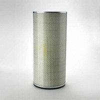 Воздушный фильтр первичный P 181082