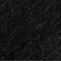 Акустическая панель Rockfon Industrial Black 1200x600