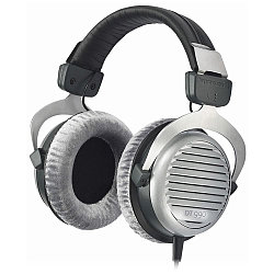 Наушники BEYERDYNAMIC DT 880 Edition 32 Ω