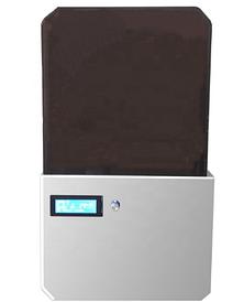 Принтер SLA 3d