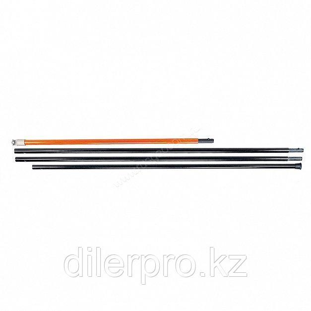 Измеритель параметров электрических сетей SEW HS-120A