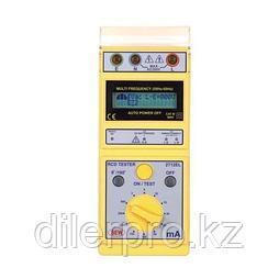 Измеритель параметров УЗО SEW 2712 EL