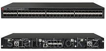 Коммутатор Brocade (восстановленный ) ICX 6650 with 32 10GbE SFP+ ports enabled