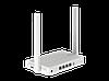 KEENETIC DSL Интернет-центр для линий VDSL2/ADSL2+ с Wi-Fi N300 усилителями приема USB, фото 5