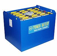 Аккумуляторная батарея 40х3PzS210 (ЕВ 687)