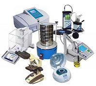 Ремонт атомно-абсорбционных спектрометров ААС (техническое обслуживание и сервис)