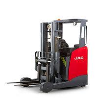 Ричтрак JAC CQD 20 (2000kg)