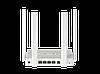 KEENETIC DUO Двухдиапазонный интернет-центр для подключения по VDSL/ADSL с Wi-Fi AC1200 USB, фото 3