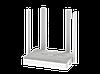 KEENETIC DUO Двухдиапазонный интернет-центр для подключения по VDSL/ADSL с Wi-Fi AC1200 USB, фото 5