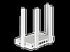 KEENETIC DUO Двухдиапазонный интернет-центр для подключения по VDSL/ADSL с Wi-Fi AC1200 USB, фото 4