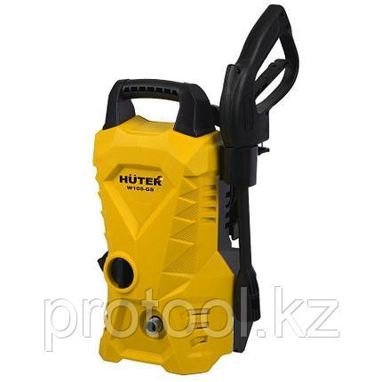 Мойка Huter W105-GS Huter, фото 2