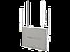 KEENETIC Ultra Двухдиапазонный гигабитный интернет-центр с Mesh Wi-Fi AC2600 усилителями сигнала, фото 4