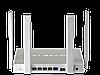 KEENETIC Ultra Двухдиапазонный гигабитный интернет-центр с Mesh Wi-Fi AC2600 усилителями сигнала, фото 5